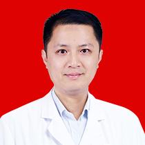 北京首大眼耳鼻喉医院查洋主治医师