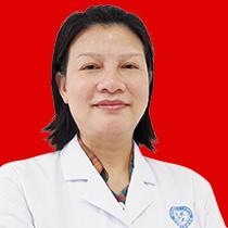 北京首大眼耳鼻喉医院谢培凤主任医师
