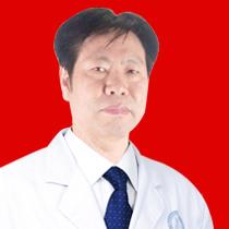 北京首大眼耳鼻喉医院张乃嵩主任医师