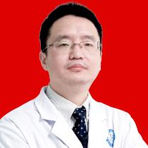 北京首大眼耳鼻喉医院周翔主任医师