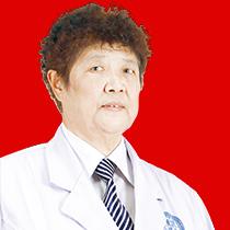 北京首大眼耳鼻喉医院樊金玲副主任医师