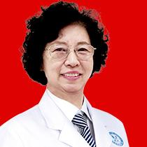 北京首大眼耳鼻喉医院陈惠茹主任医师