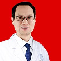 北京首大眼耳鼻喉医院李希平主任医师