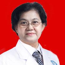 北京首大眼耳鼻喉医院施玉英主任医师