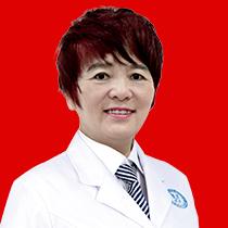 北京首大眼耳鼻喉医院聂红平主任医师