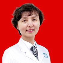 北京首大眼耳鼻喉医院王宇副主任医师