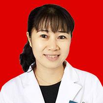 北京首大眼耳鼻喉医院戴红蕾副主任医师