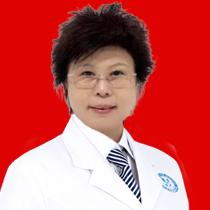 北京首大眼耳鼻喉医院王昆明主任医师