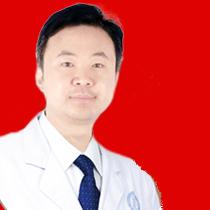 北京首大眼耳鼻喉医院马晓波副主任医师