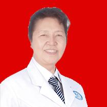 北京首大眼耳鼻喉医院王赞春主任医师