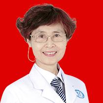 北京首大眼耳鼻喉医院宋立主任医师