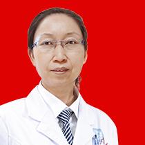 北京首大眼耳鼻喉医院申金霞主任医师