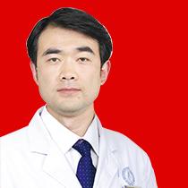 北京首大眼耳鼻喉医院张立阳副主任医师