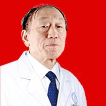 北京首大眼耳鼻喉医院徐宝荣副主任医师