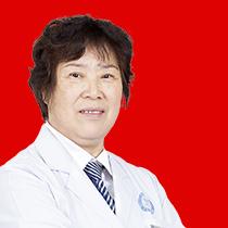 北京首大眼耳鼻喉医院李艳华副主任医师