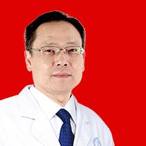 北京首大眼耳鼻喉医院雷雳副主任医师