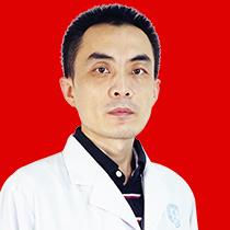 北京首大眼耳鼻喉医院宋军副主任医师
