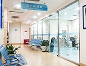 医院环境图-6.jpg