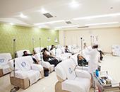医院环境图小x5.jpg