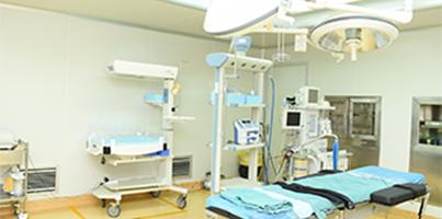 成都玛丽亚妇科医院