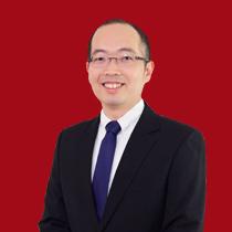 马来西亚阿儿法助育中心陈钟雄主任医师