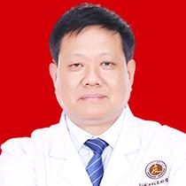 上海江城皮肤病医院夏风主任医师