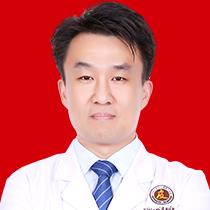 上海江城皮肤病医院孙理科主任医师