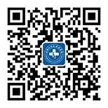 上海江城皮肤病医院官方微信