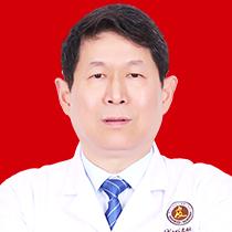 上海江城皮肤病医院闵自强主任医师