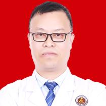上海江城皮肤病医院班振副主任医师
