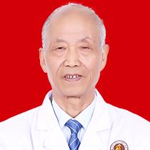 上海江城皮肤病医院顾昌林主任医师