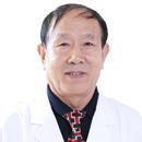刘桂祥 主任医师