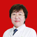 潘晓娟 医师