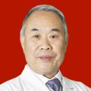 刘荣贵 主任医师