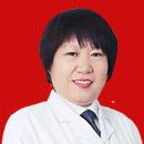 孟晨星 医师