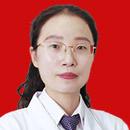 郭丽 医师