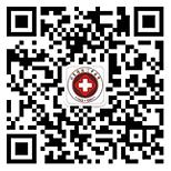 北京德胜门中医院精神科