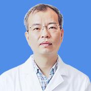 邵启民 主任医师