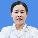 张连舫 副主任医师
