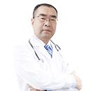 王友栋 主治医师