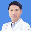 郭润泉 主任医师