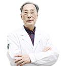 陈琮琪 副主任医师