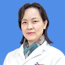 张萍 副主任医师