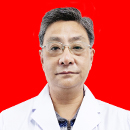 上海新科脑康医院神经内科颜洪副主任医师