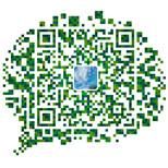 上海紫癜疾病研究所