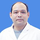 黄勇 副主任医师、副教授