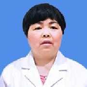 李志敏 主任医师