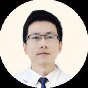 牛继峰 皮肤科医师