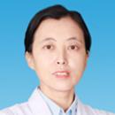 郑艳萍 执业医师