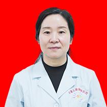 西安莲湖中童儿童康复医院张焱副主任医师